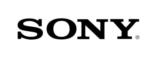 how to update the firmware on a sony tv