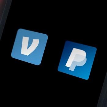 venmo vs paypal