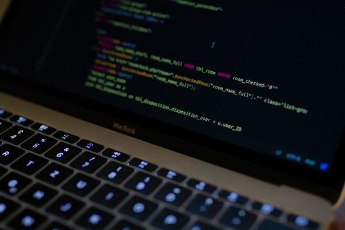 Disable Javascript in DuckDuckGo