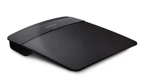 Linksys E1200 Router Login - In Case you Forgot Password