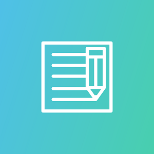 Text in Google Keep