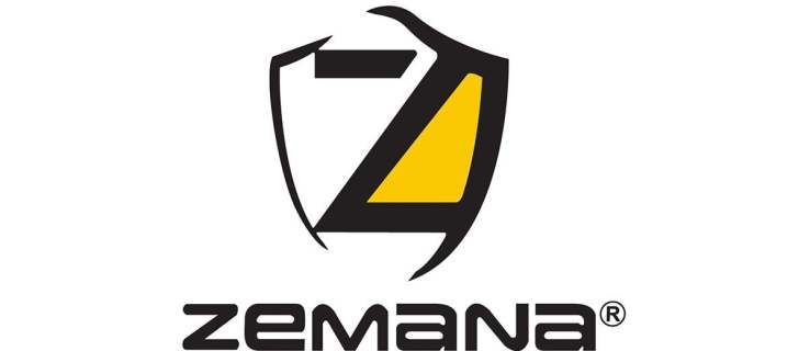 Zemana AntiMalware 3.0 Premium Review