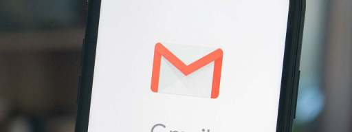 how to delete google account but keep gmail