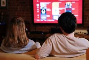 Can Samsung TV Play Avi