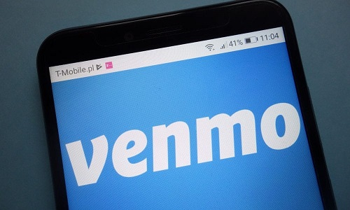 Can Venmo Payment Be Reversed