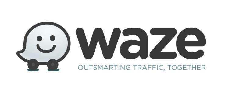 How to Modify Waze Route