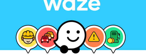 How to Watch Someone on Waze