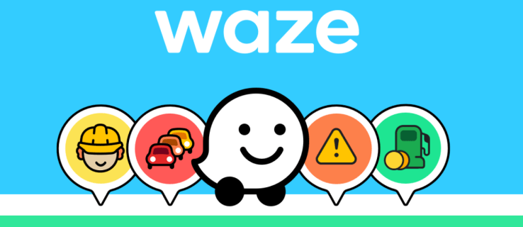 How to Watch Someone on Waze