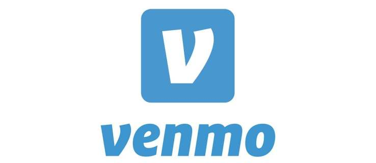 How to send a Venmo payment back