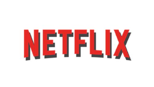 Panasonic TV Download Netflix App