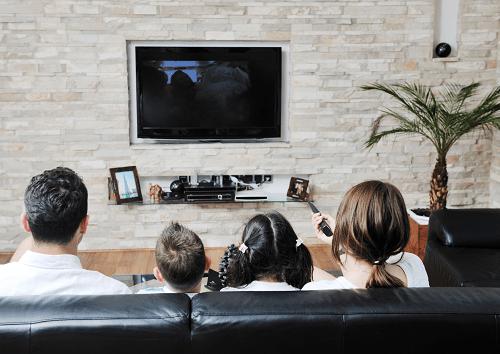 install pluto tv apk on firestick