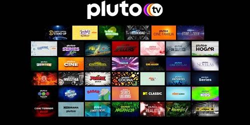 pluto tv apk on firestick