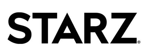 How to Change Language on Starz