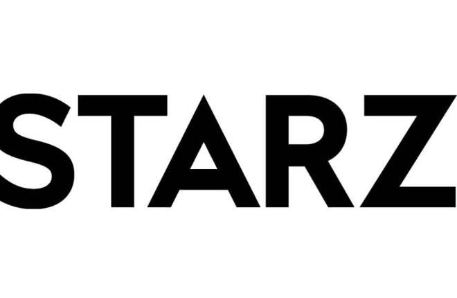 How to Change Language on Starz