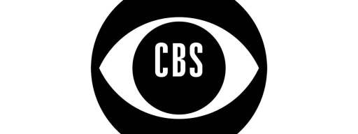 How to Change Payment Method on CBS All Access
