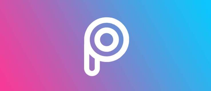 How to Change Resolution in Picsart