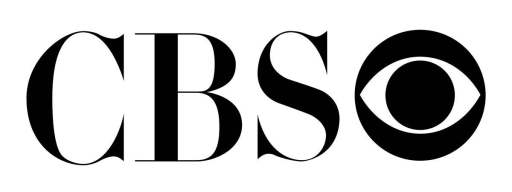 How to Change Your Location on CBS All Access