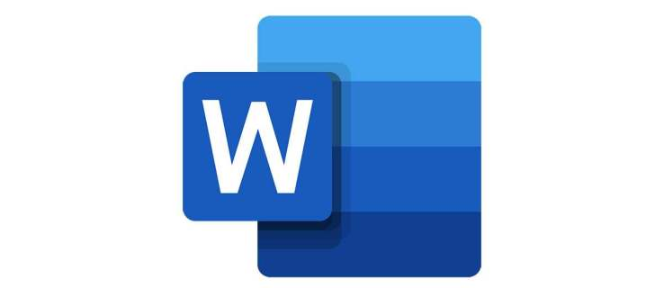 How to Create and Print an Envelope in Word 360