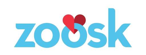 How to Send Messages on Zoosk Without Paying
