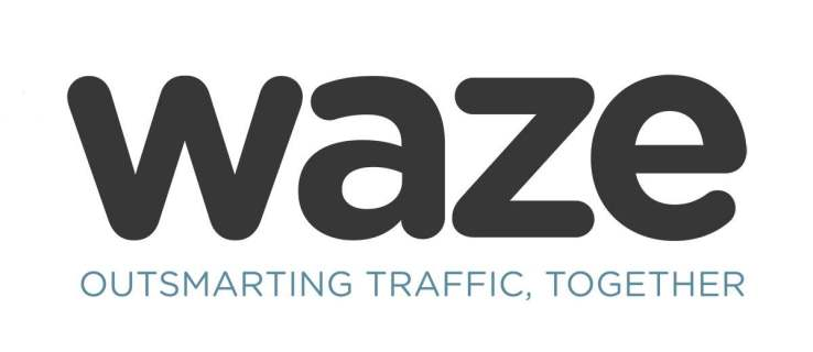 Waze How to Clear Cache and Data