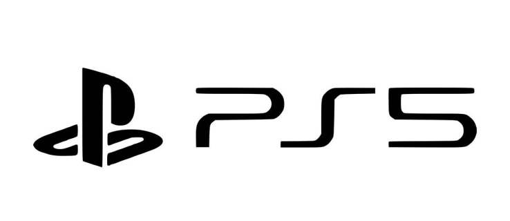 What Is PS5 Going to Cost