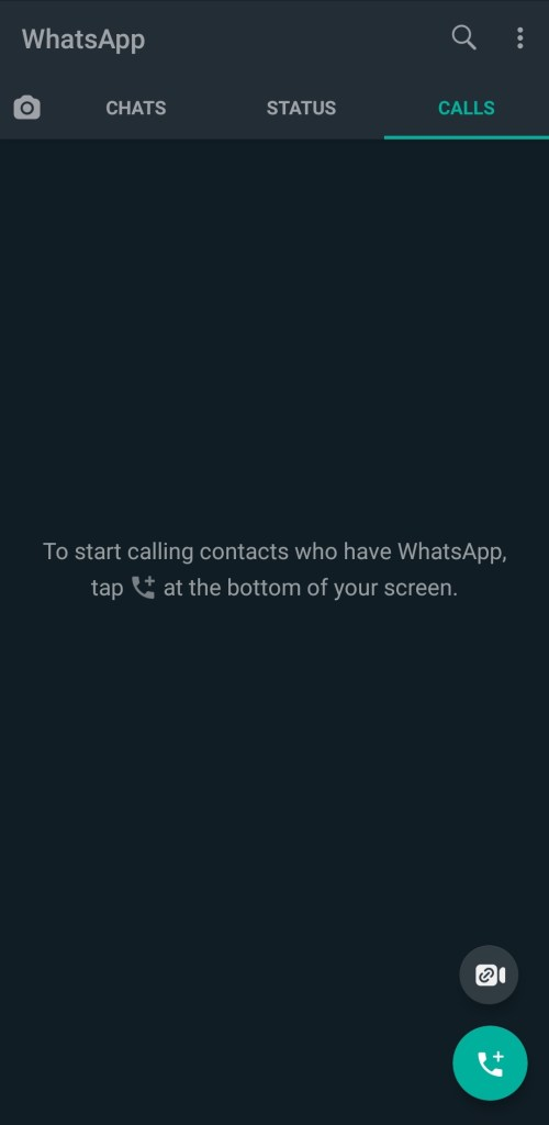 Blocked been if to how whatsapp you on have tell How to