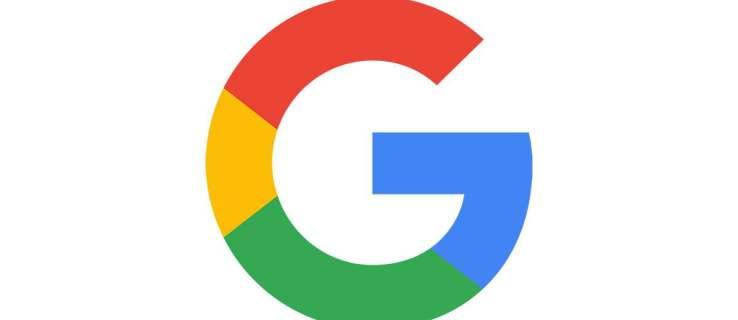 How to Change the Google Logo