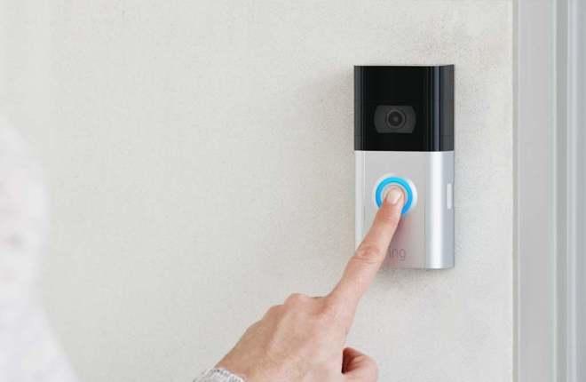 Ring Doorbell How to Change Owner