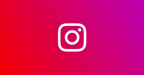 Instagram How to change the phone number of the account