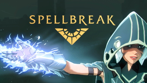 Spellbreak change your primary gauntlet