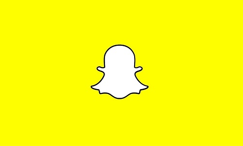 Snapchat удалить стикеры