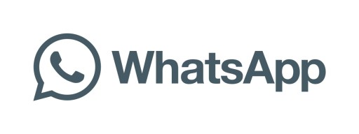 WhatsApp How to Edit Message