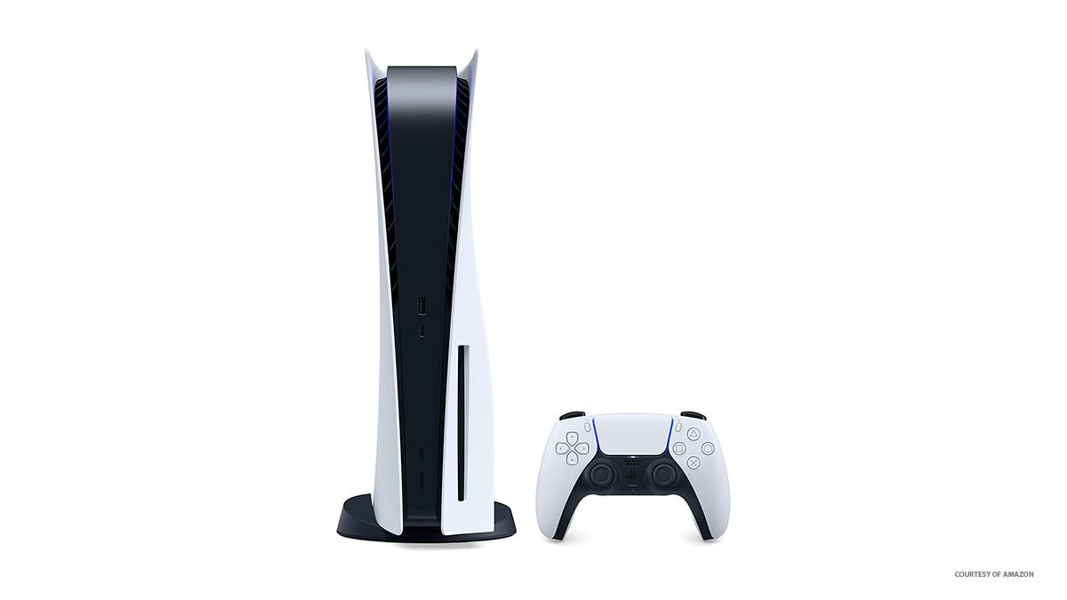 Best PS5 Exclusives