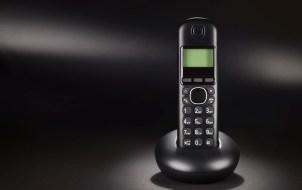 Best Cordless Phones