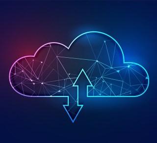 Best Free Unlimited Cloud Storage