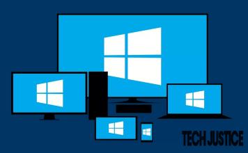 Windows_10 error 0xc004c008 tech justice