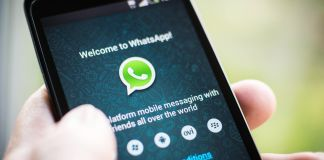 Whatsapp-Tech-Justice