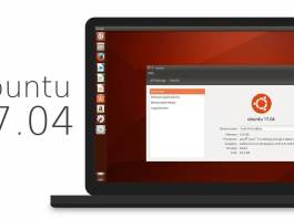 ubuntu 17.04 upgrade tech justice