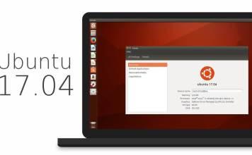ubuntu 17.04 upgrade tech justice
