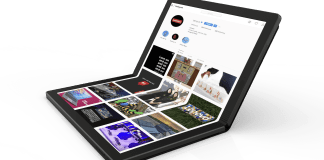 Lenovo_Worlds_First_Foldable_PC_