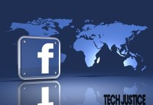 facebook-tech-justcie
