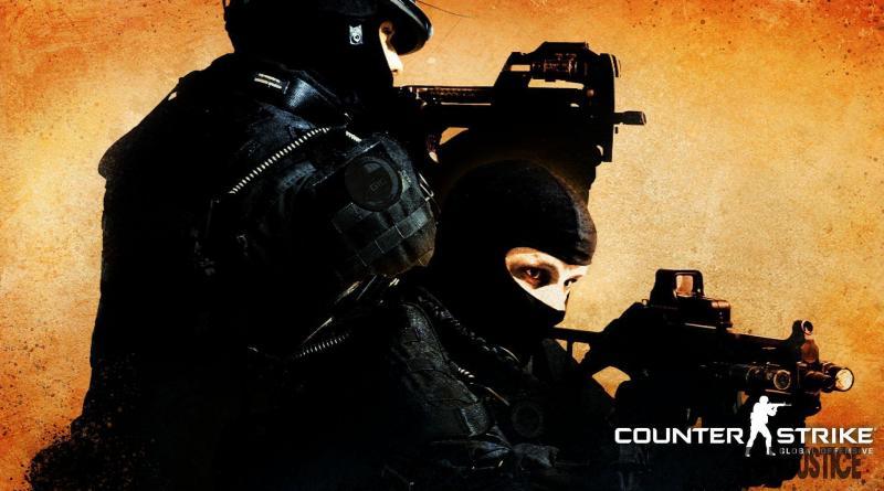 CSGO-Tech-Justice