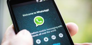 Whatsapp-Tech-Justice