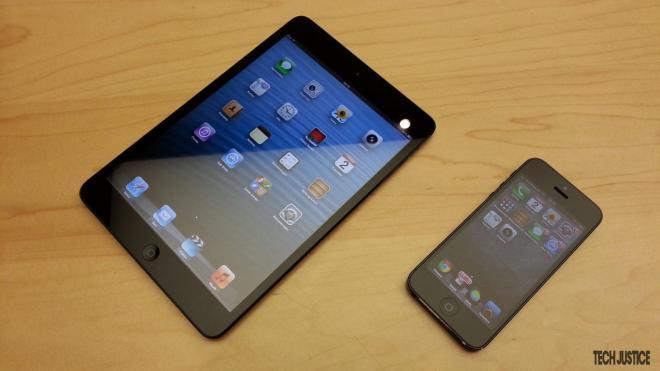 Ipad-Iphone-Tech-Justice