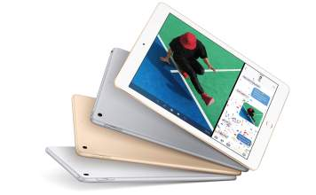 apple_announces_new_97inch_ipad_starts_at_$329