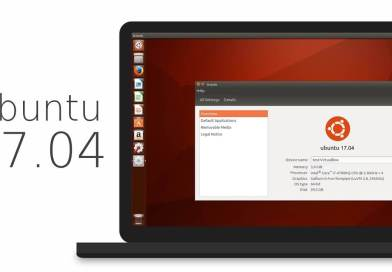 Upgrade Any Ubuntu to Ubuntu 17.04