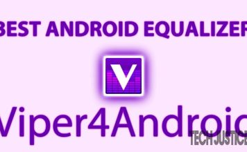 viper4android tech justice