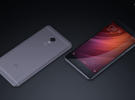 Redmi-Note-4-hard-reset-tech-justice