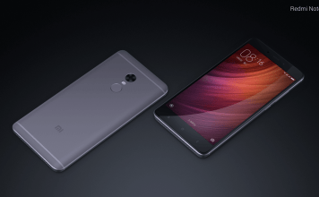 Redmi-Note-4-tech-justice