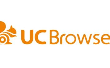 UC-Browser-Tech-Justice